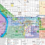 Maps & Directions   Printable Map Of Philadelphia Attractions