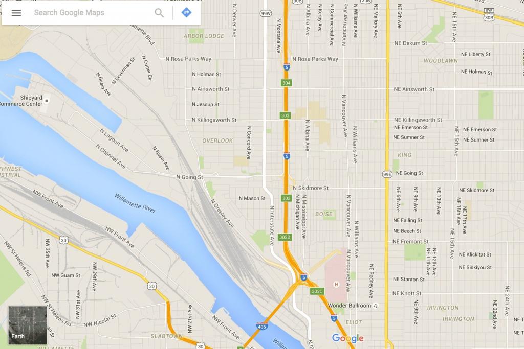 Maps & Driving Directions | Camping Map - Google Maps Dunedin Florida