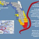 Maps   Flagler County   Florida Section Map