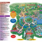 Maps Full 13678 Disney World Resorts Map 6   World Wide Maps   Walt Disney World Printable Maps