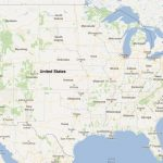Maps Google Com Florida And Travel Information | Download Free Maps   Florida Road Map Google