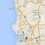 Maps. Google Maps San Diego – Wallydogwear Throughout San Diego   Del Mar California Map