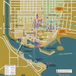 Maps   Long Beach City Guide   Long Beach California Map