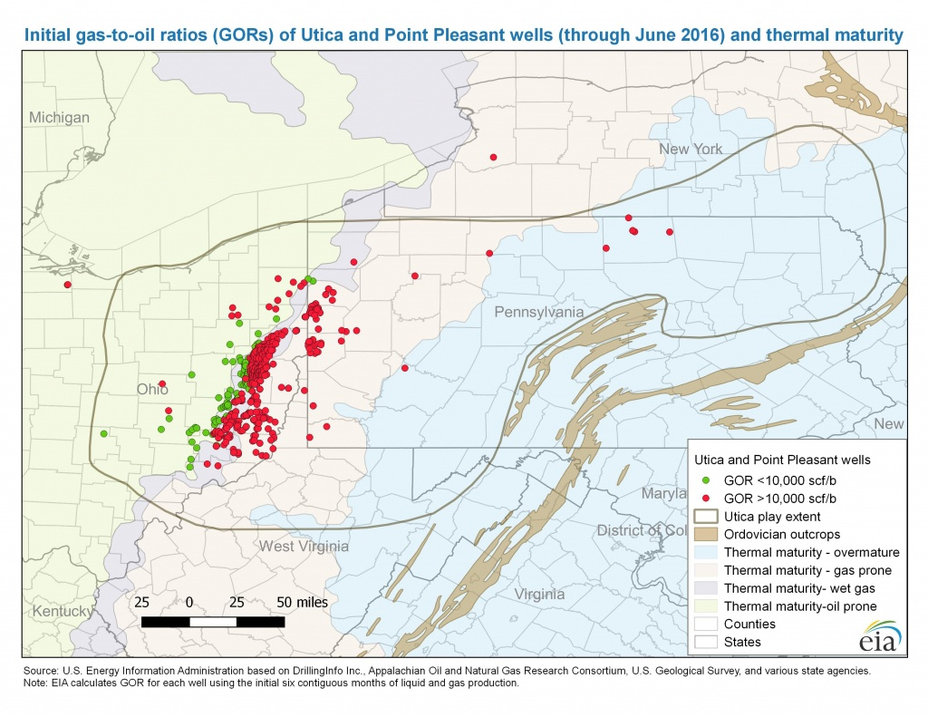 Maps: Oil And Gas Exploration, Resources, And Production - Energy - Natural Gas Availability Map Florida