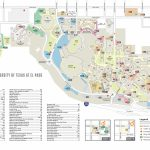 Maps   Texas State University Housing Map