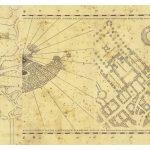 Marauders Map Template. Wallpaper Phone Wallpaper Wallpapers. The   Marauder's Map Replica Printable