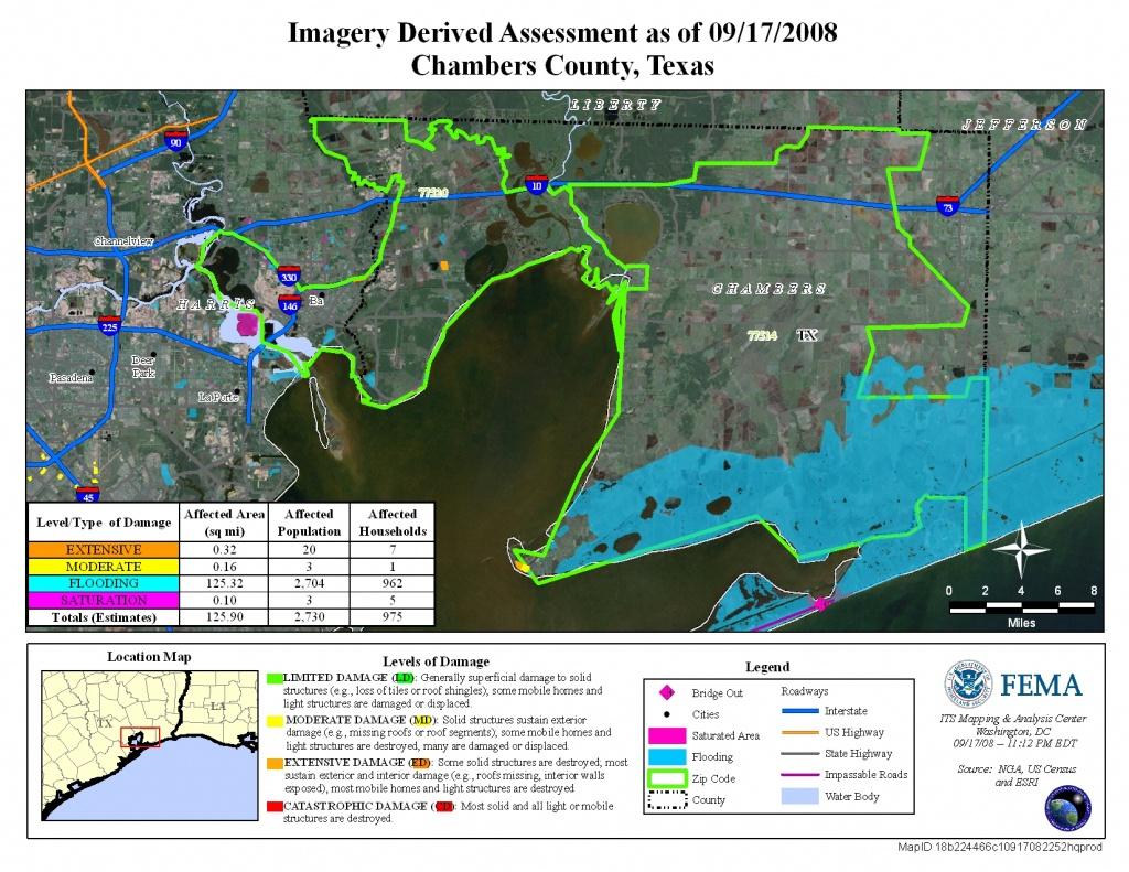 Marion County Florida Flood Zone Map | Printable Maps - Marion County Florida Flood Zone Map