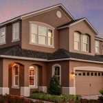 Mattamy Homes | New Homes For Sale In Orlando, Kissimmee: Tapestry   Map Of Homes For Sale In Florida