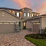 Mattamy Homes | New Homes For Sale In Orlando, Winter Garden: Oxford   Map Of Homes For Sale In Florida
