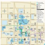 Mayo Campus Map – Bestinthesw   Mayo Clinic Florida Map