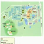 Mayo Clinic Florida Campus Map | Mayo Clinic In Florida | Campus Map   Mayo Clinic Florida Map