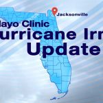 Mayo Clinic Hurricane Irma Update – Mayo Clinic News Network   Mayo Clinic Florida Map