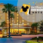 Meetings And Events At Embassy Suiteshilton Orlando   Embassy Suites In Florida Map