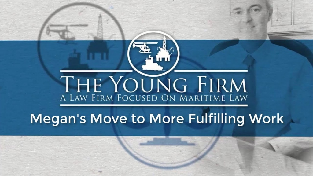 Megan C. Misko | The Young Firm - Megan's Law Texas Map