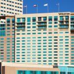 Memorial City, Houston Hotel | The Westin Houston, Memorial City   Map Of Hotels In Houston Texas