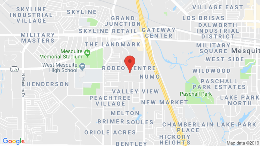Mesquite Rodeo In Mesquite, Tx - Concerts, Tickets, Map, Directions - Google Maps Mesquite Texas