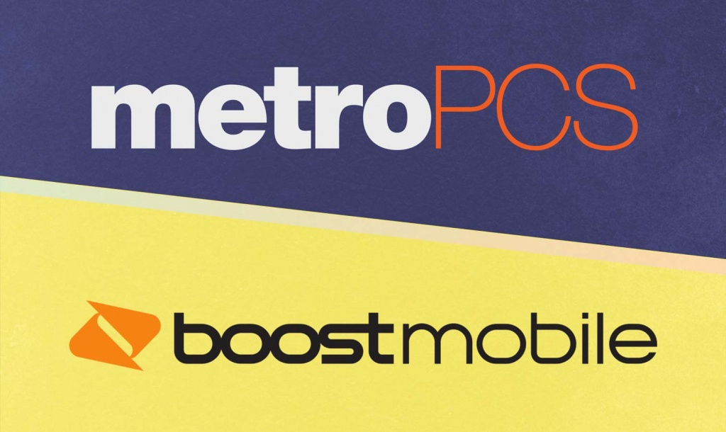 Metropcs Vs. Boost Mobile: Which Is Right For You? | Tom's Guide - Metropcs Coverage Map Florida