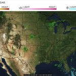 Mike's Weather Page Poweredsparks Energy!   Weather Channel Florida Map