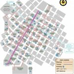 Minneapolis Skyway System   2018 All You Need To Know Before You Go   Minneapolis Skyway Map Printable