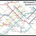 Minneapolis Skyway Systemmike77777 On Deviantart   Minneapolis Skyway Map Printable