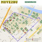 Move In | Campus Living & Learning | Baylor University   Texas Tech Housing Map