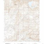 Mytopo Ramona, California Usgs Quad Topo Map   Ramona California Map