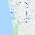 Naples Fl Map   Ageorgio   Map Of Naples Florida And Surrounding Area