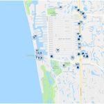 Naples Fl Map | Ageorgio   Naples On A Map Of Florida