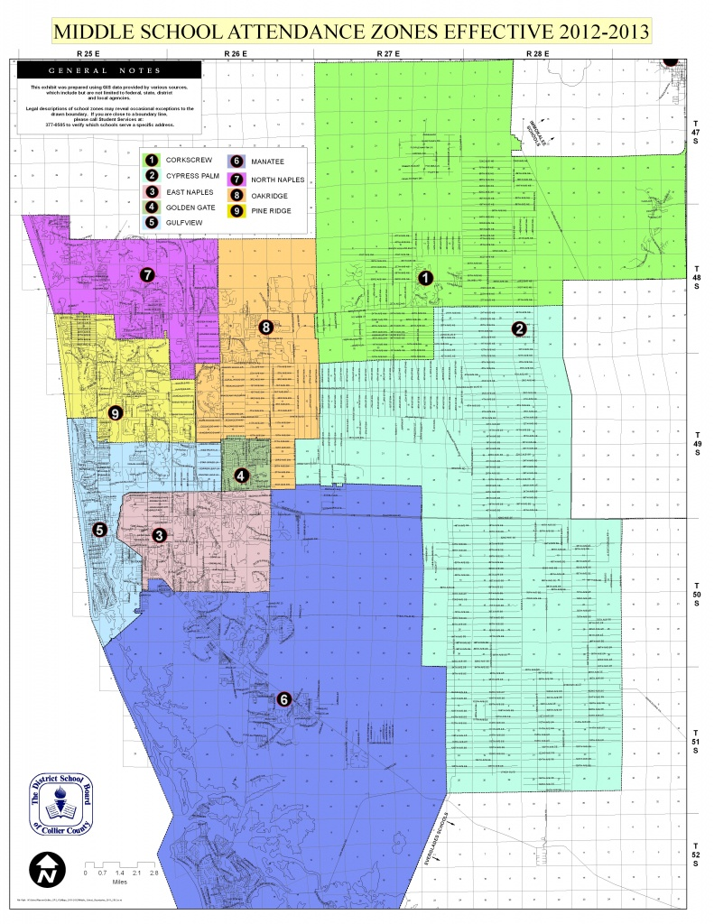 Naples School Districts Real Estate - Naples Florida Real Estate Map Search