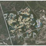Nassau County – Nassau | Florida | Economic Development – Yulee Florida Map