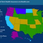 Nate Purpura, Author At Ehealth Insurance Resource Center   Map Health Insurance Austin Texas