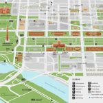 National Mall Maps | Npmaps   Just Free Maps, Period.   Printable Walking Map Of Washington Dc