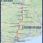 National Train Route Guide And Railway Information Directory   Amtrak Texas Eagle Route Map