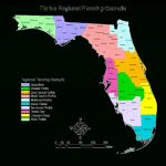 Nationstates | Dispatch | Map Of Miami Shores, Cayo Hueso Key West   Los Cayos Florida Map