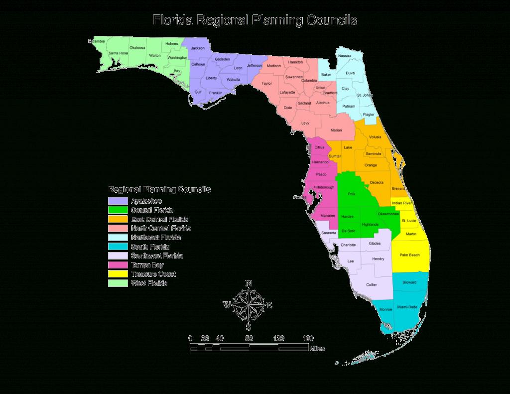 Nationstates | Dispatch | Map Of Miami Shores, Cayo Hueso Key West - Los Cayos Florida Map