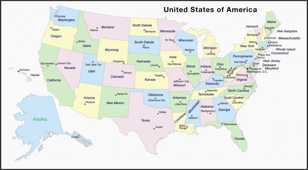 Nevada Texas Map Map Of Arizona Showing Cities Secretmuseum - Hull Texas Map