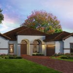 New Homes In Jacksonville, Fl | 264 Communities | Newhomesource   Map Of Homes For Sale In Florida