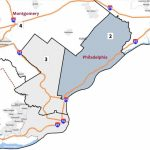 New Pa. Congressional District Map Could Be Challengedcommon   Florida 6Th Congressional District Map