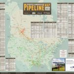 North American Pipeline Map December 2013   Oneok Pipeline Map Texas