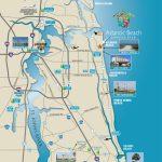 North Florida Map   Atlantic Beach Country Club | Jacksonville   Map To Jacksonville Florida