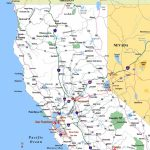 Northern California   Aaccessmaps   Map Of Northern California