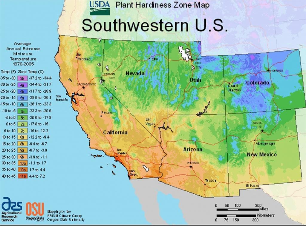 Northern California Temperature Map Northern California Temperature - California Temperature Map Today