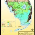 Nr505 :: Base Maps   Florida Land Use Map
