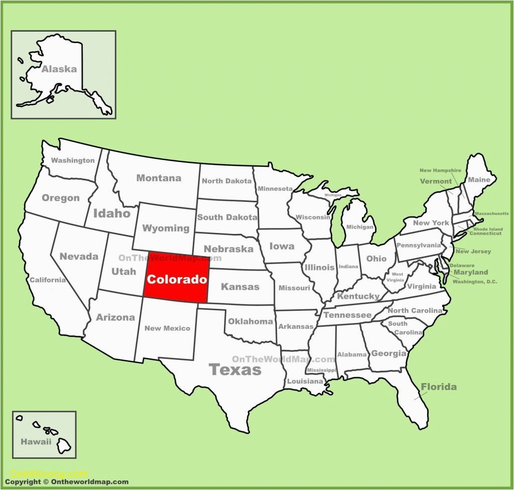 Oakland California Google Maps Google Maps Fresno Best Of Oakland - Fresno California Google Maps