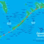 Oceanside Rooms | Islander Resort   Florida Keys Map