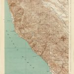 Ohv/dirt Bike Riding Areas In California | All Offroad   Blm Ohv Maps California