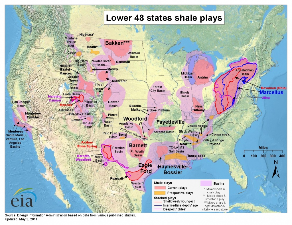Oil And Gas Maps - Perry-Castañeda Map Collection - Ut Library Online - Map Of Texas Oil And Gas Fields