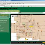 Online Mapping Assists Megan's Law Notification   Megan\'s Law California Map