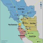 Ontario California Airport Map | Secretmuseum   Rancho Cucamonga California Map