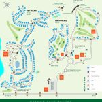 Orange Lake Resort Map, Orlando, Florida   Florida Resorts Map
